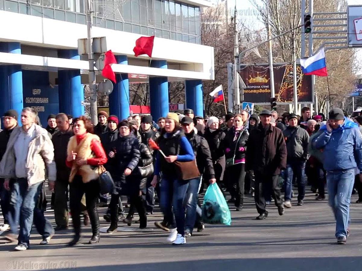 МОК допустил дисциплинарные меры против Минска из-за Тимановской