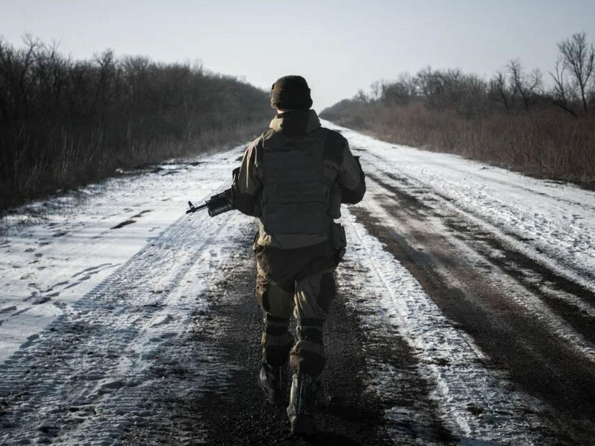 СБУ заявила озадержании агента ГРУ вцентральной Украине