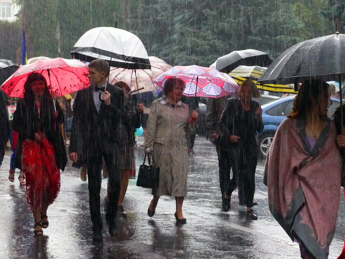 СМИ: наКубе узаконили выдачу потребительских кредитов