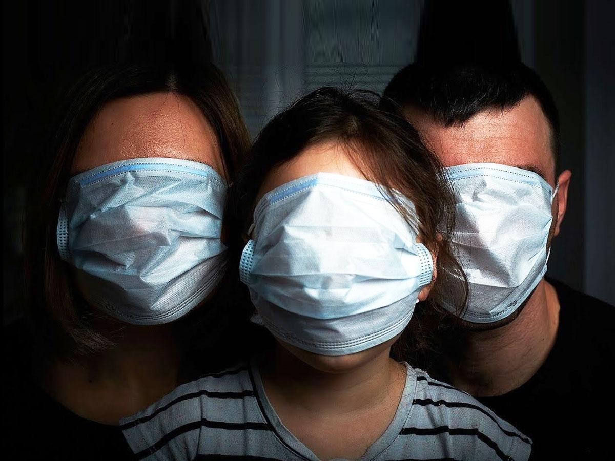 Более 90% депутатов Госдумы вакцинировались от COVID-19 или переболели