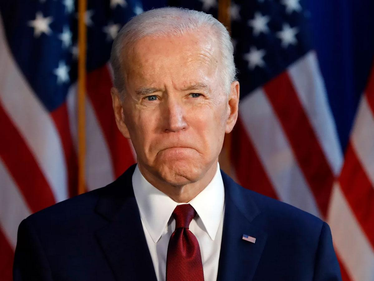 Сенаторы США требуют отБайдена новых санкций против «Северного потока-2»— Bloomberg