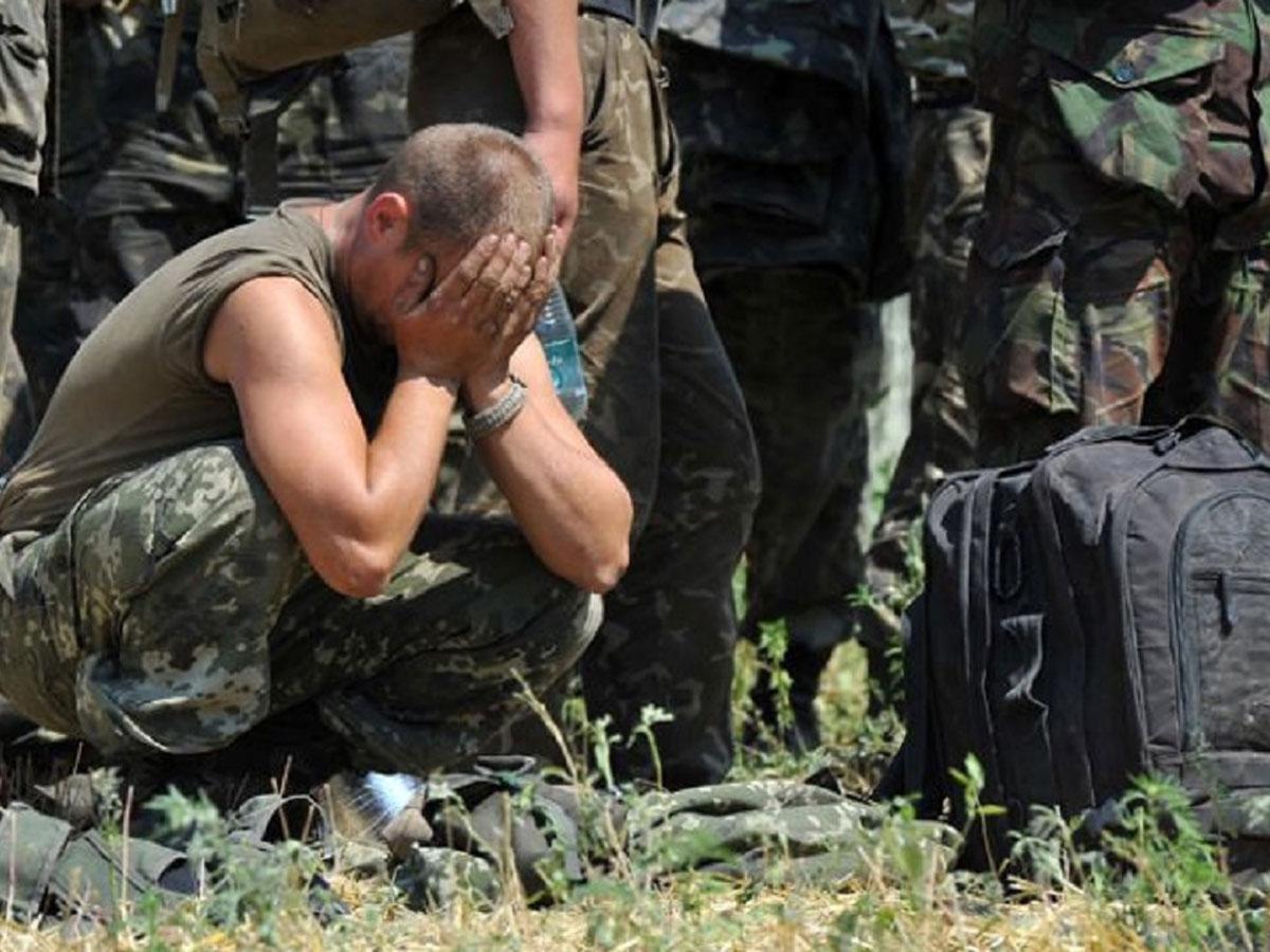 ФСБ пресекла контрабанду российского вооружения наУкраину