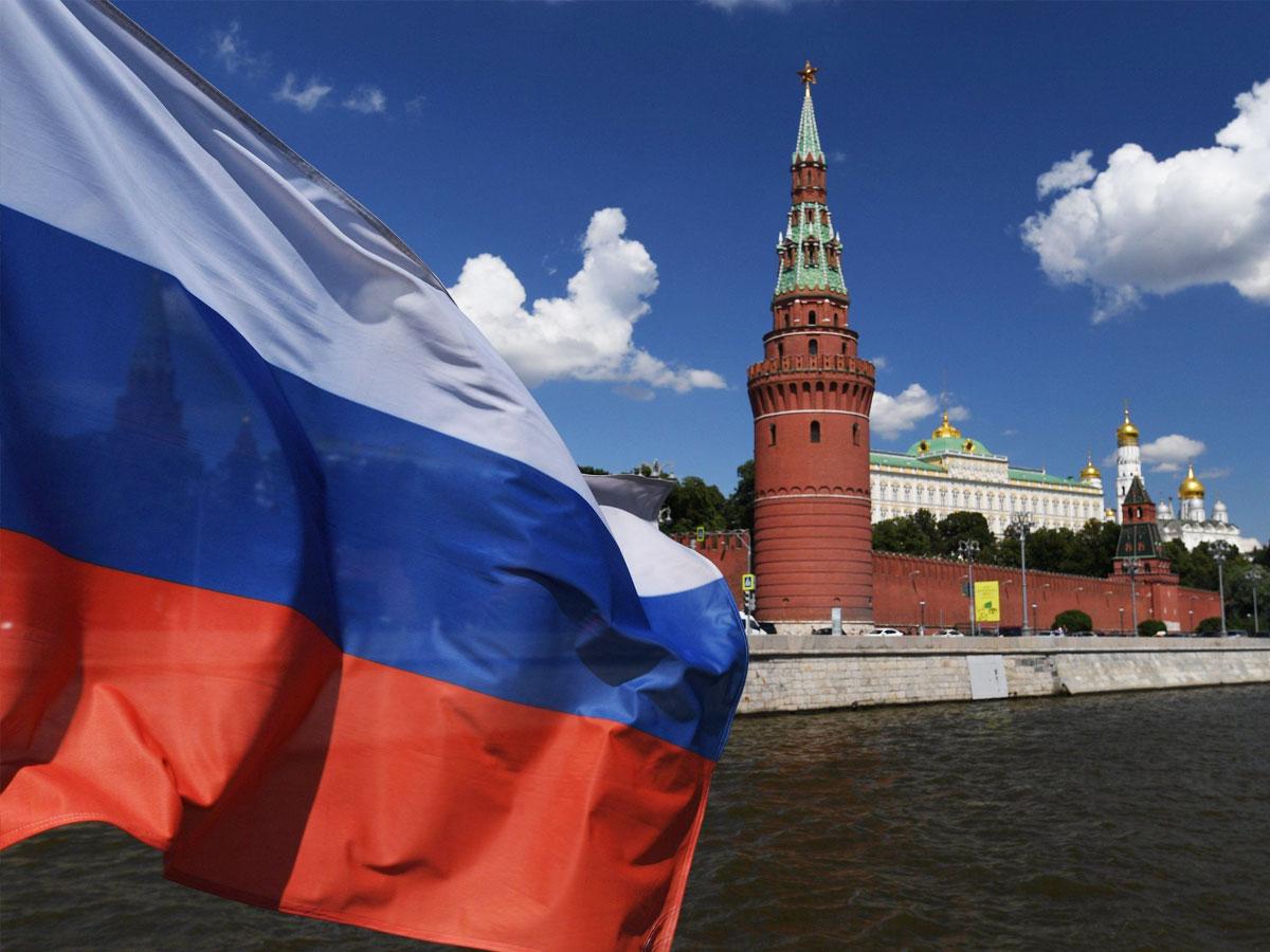 В России отказали впрокате фильму «Искушение»