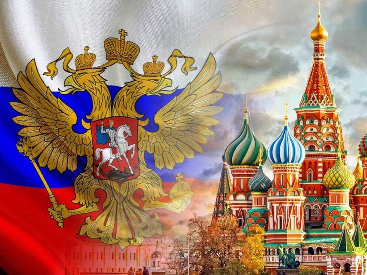ЕСПЧ отклонил запрос России оприменении обеспечительных мер кУкраине