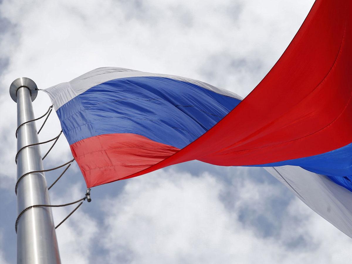 Россию и Китай назвали лидерами по разработке вакцин от COVID-19