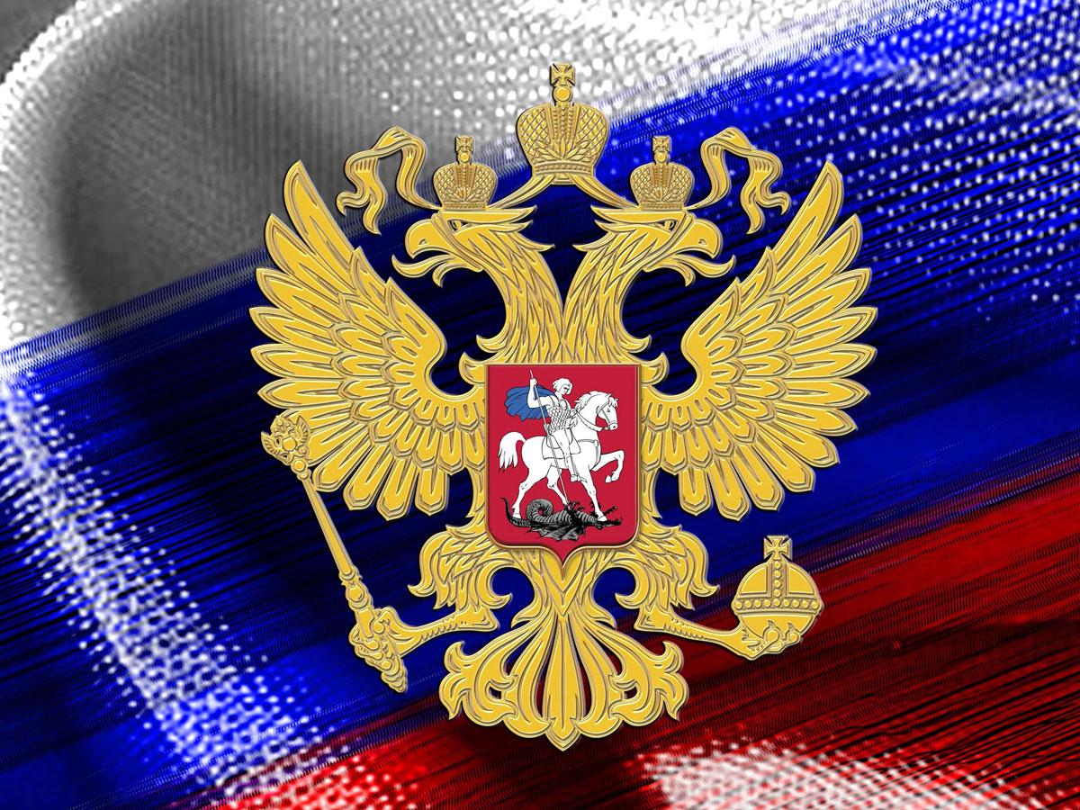 Подписан контракт напоставку Министерству обороны России первой партии ЗРС С-500