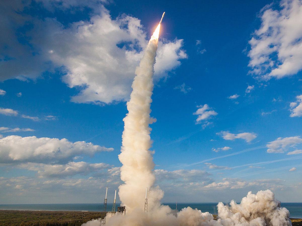 Против директора ракетного института «Станкина» завели дело охищении 500миллионов