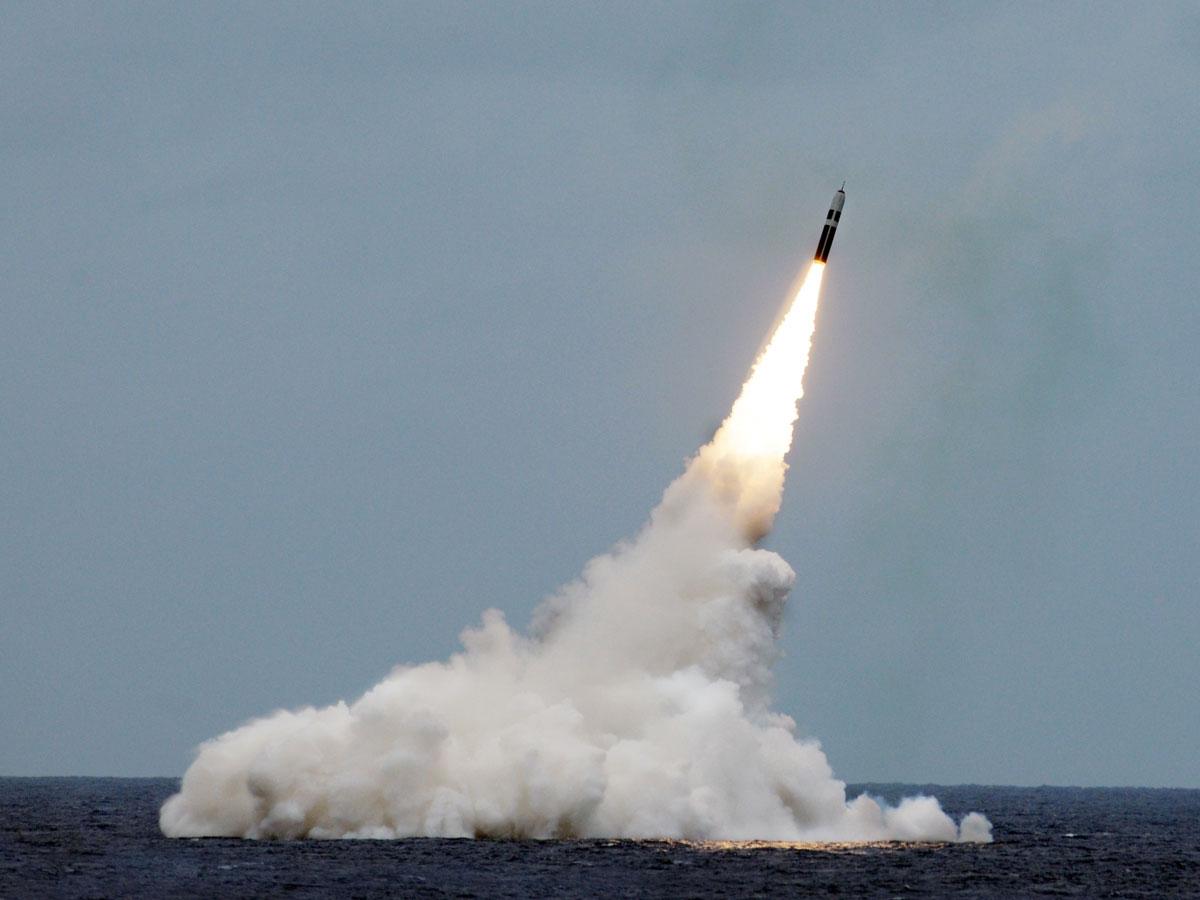 Как работает противотанковая ракета «Вихрь»