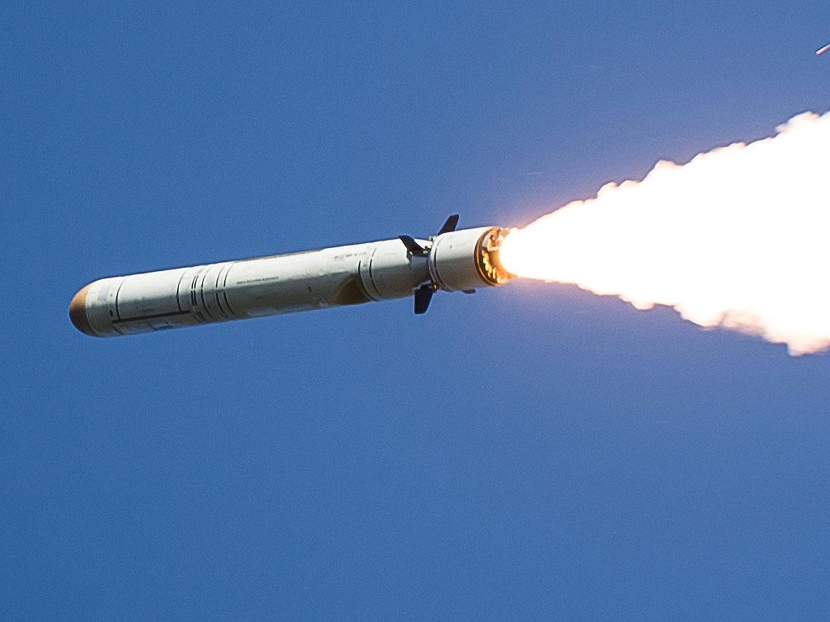 Сирийские ПВО уничтожили запущенный боевиками беспилотник изкомплекса «Панцирь-С»