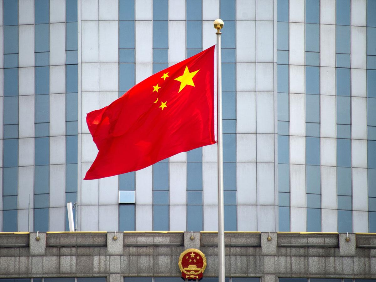 Путч в Гвинее может сорвать сырьевые планы Китая в стране — The Strategist