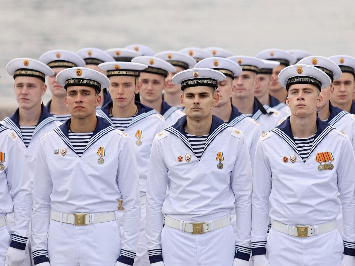 Цена адмиральского красноречия