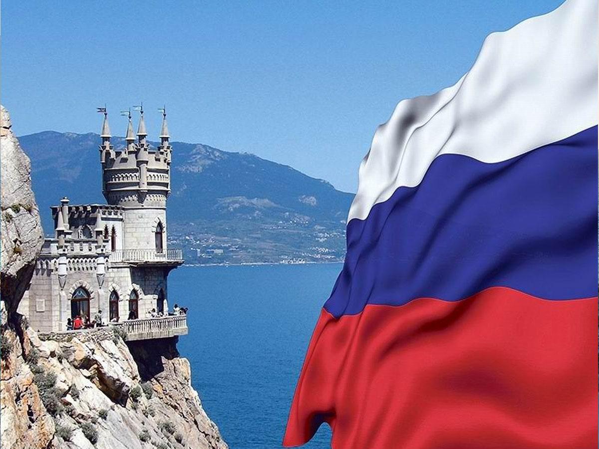 НаХерсонщине паника: российское радио изКрыма вещает как минимум на34 радиочастотах