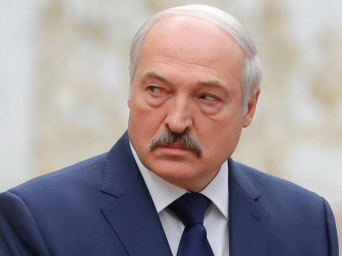 Лукашенко захотели ввести всостав Всебелорусского собрания пожизненно