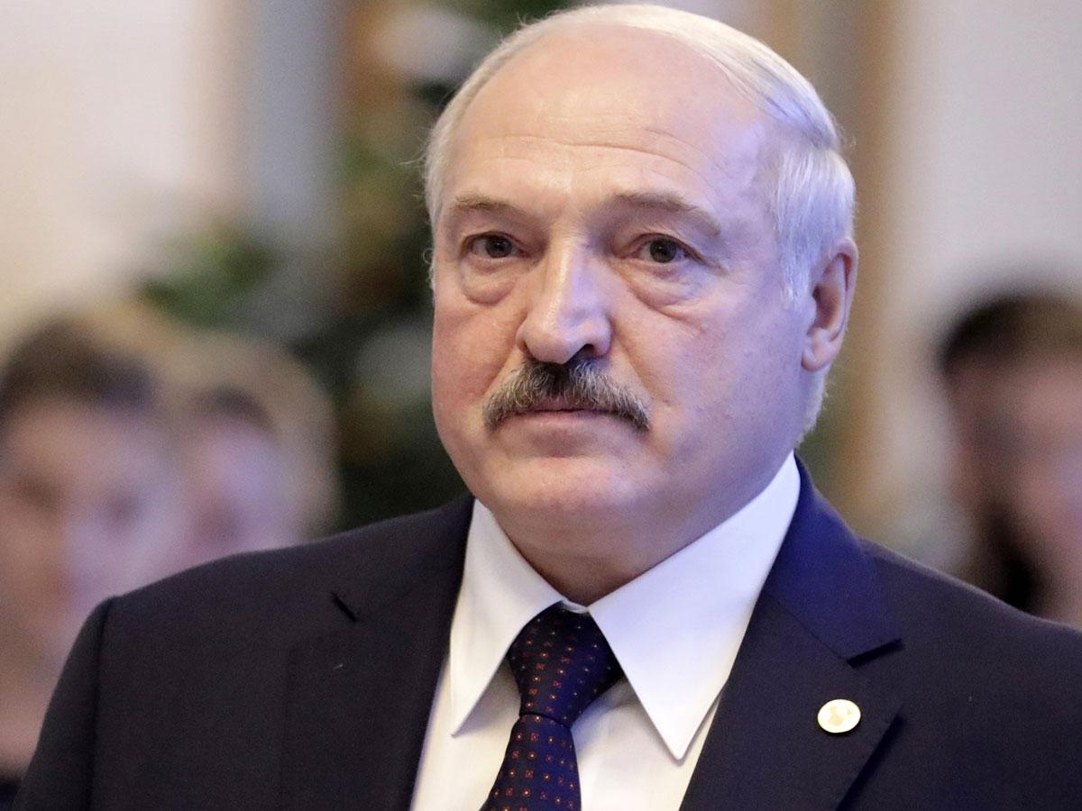 Лукашенко: конституция должна содержать пункт обимпичменте президента