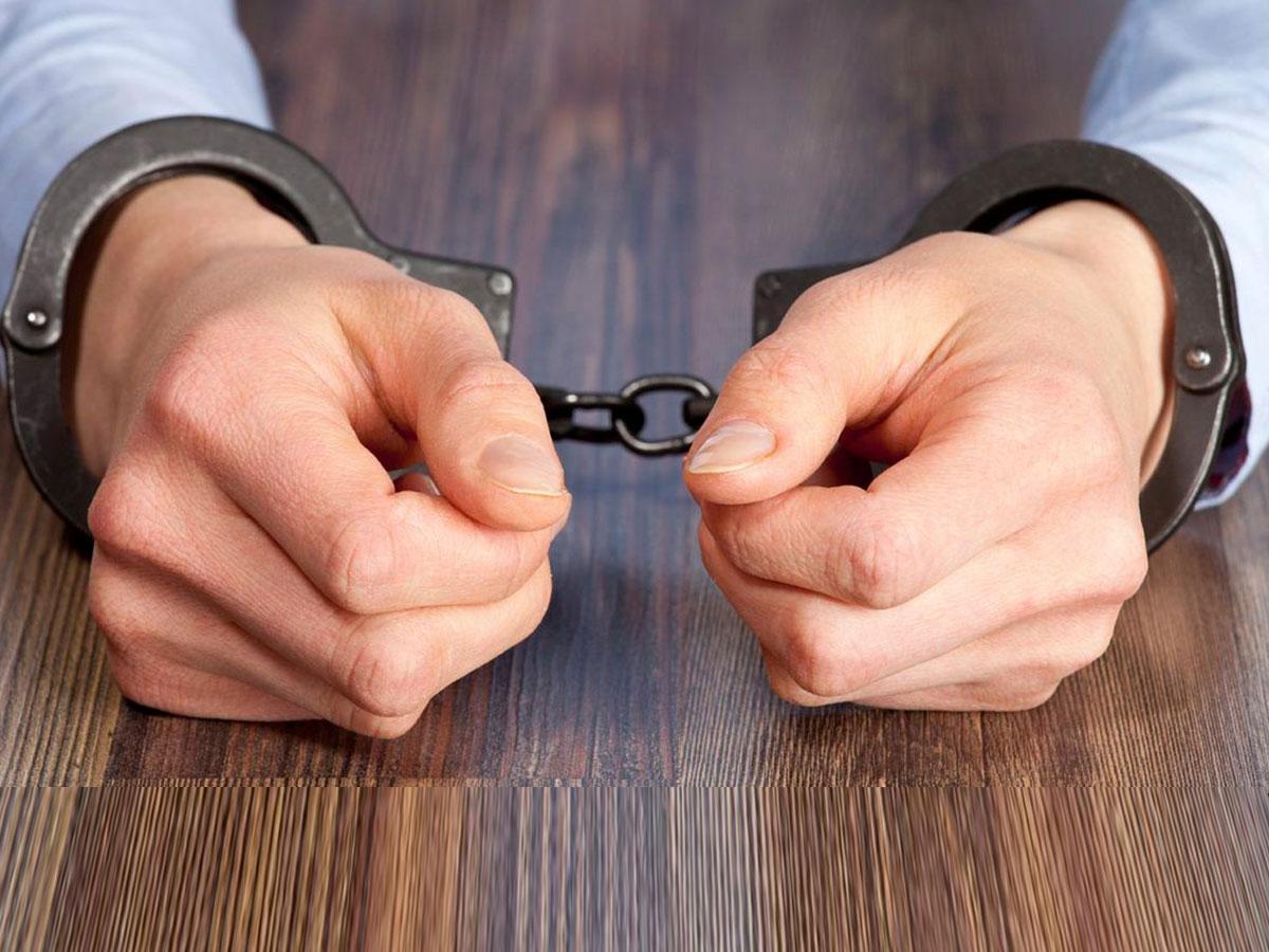 Отказавшийся подчиняться Санду экс-министр арестован вМолдавии