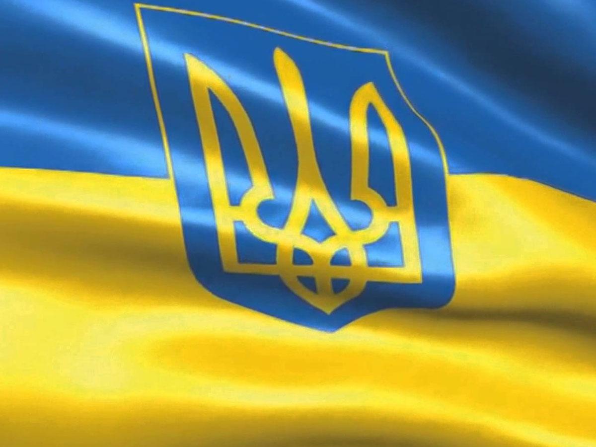 Других достижений нет: Корейское ТВсопроводило выход сборной Украины изображением 4-го энергоблока ЧАЭС