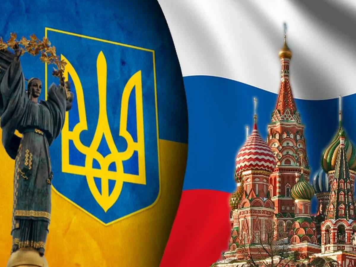 НаУкраине призвали стать союзником англосаксов даже «наусловиях вассала»