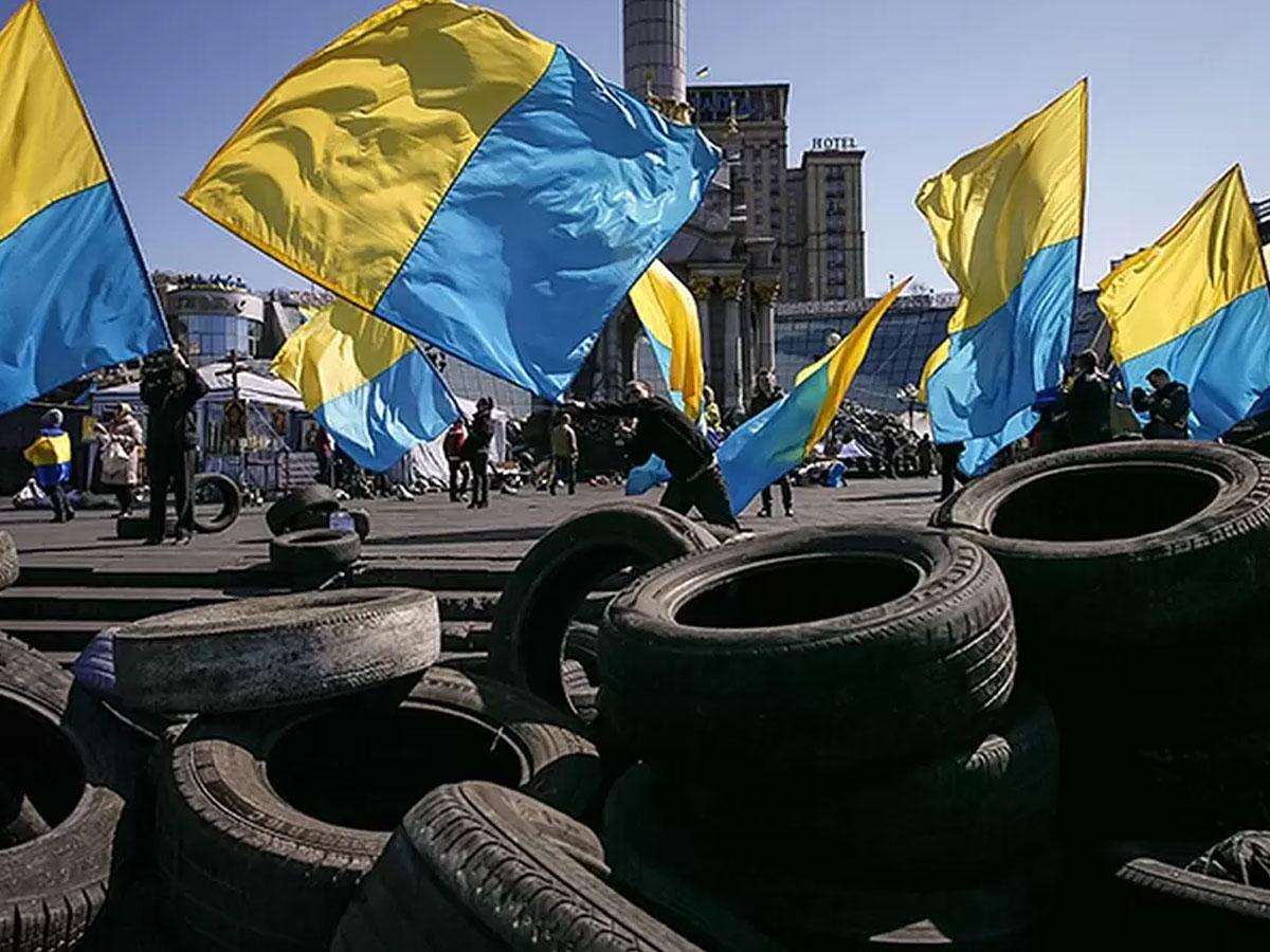 Опубликован план визита главы Пентагона на Украину