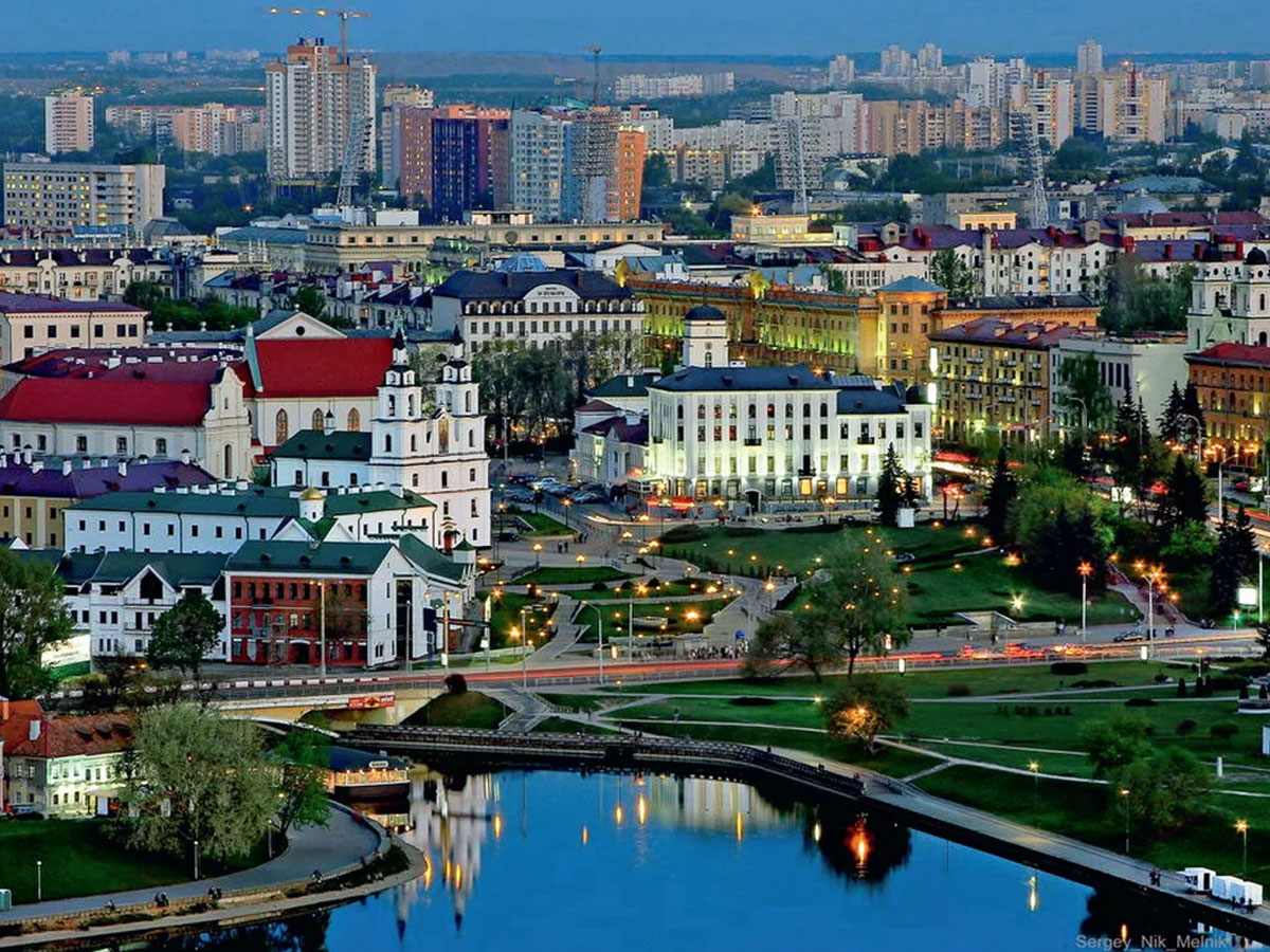 Белорусская легкоатлетка Тимановская прилетела в Вену из Токио