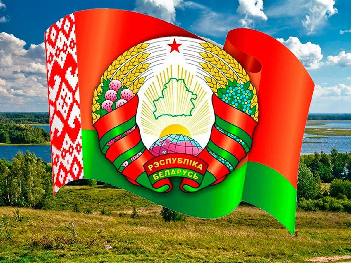 Эстония пожертвует Литве 100 км колючей проволоки для заграждения отБелоруссии