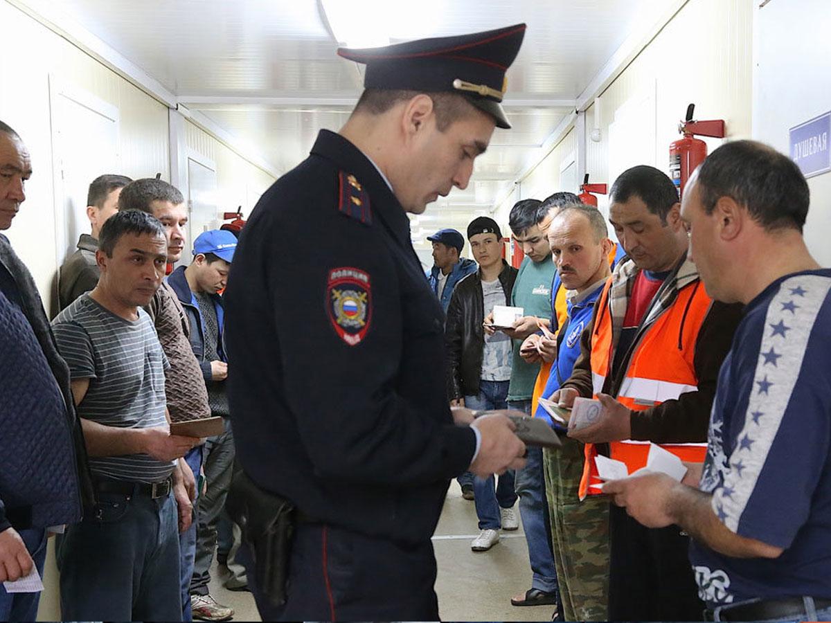 Австрия признала провал политики предоставления «убежища» мигрантам