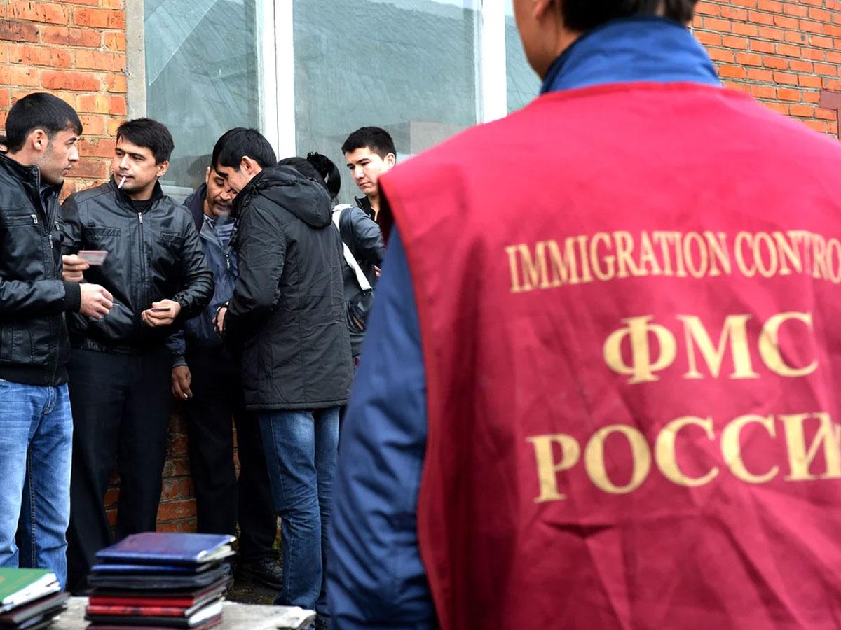 Лидер оппозиции Литвы призвал изолировать мужчин-мигрантов как потенциальных террористов