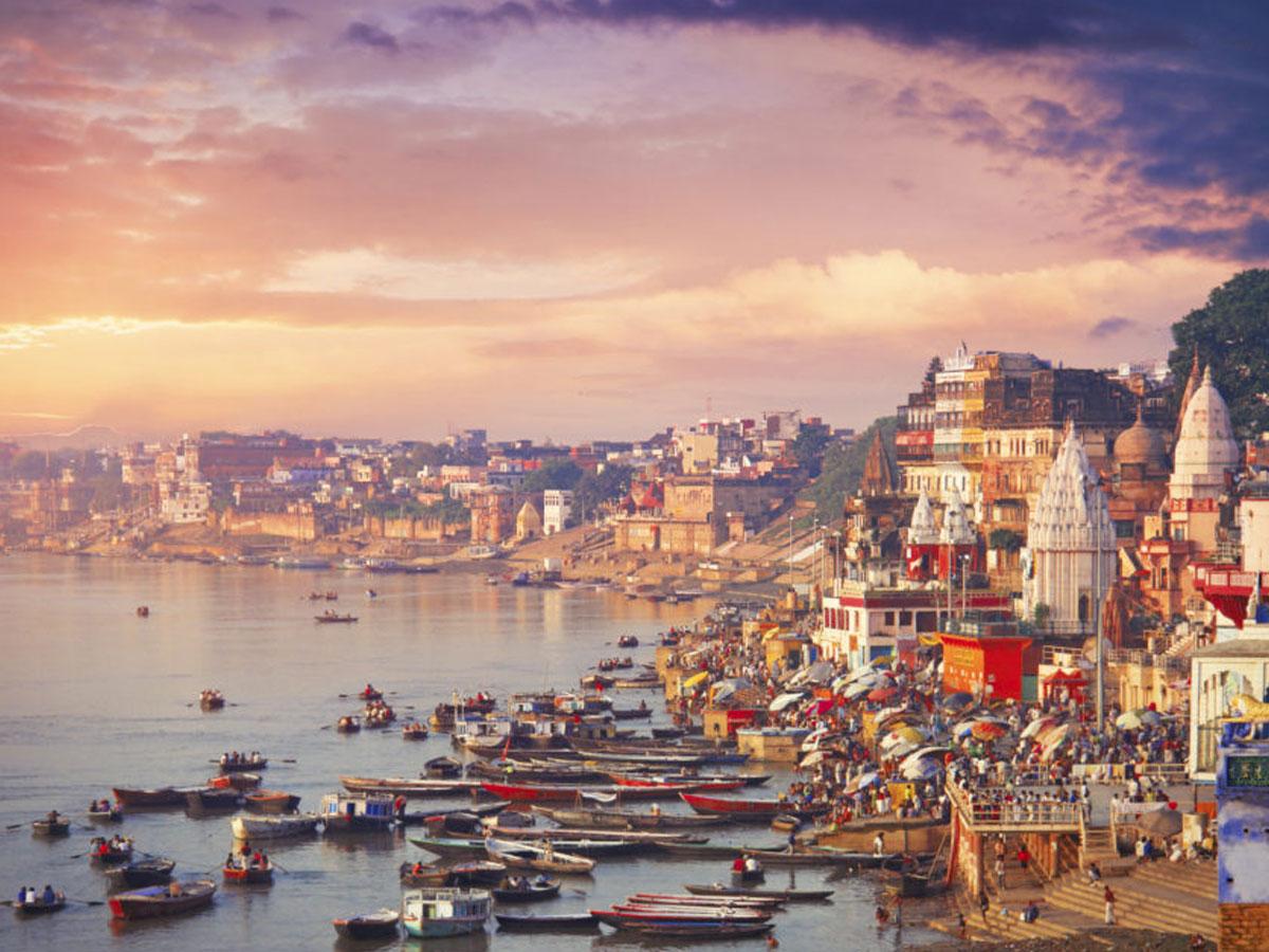 Власти Индии могли занизить количество умерших откоронавируса в10 раз