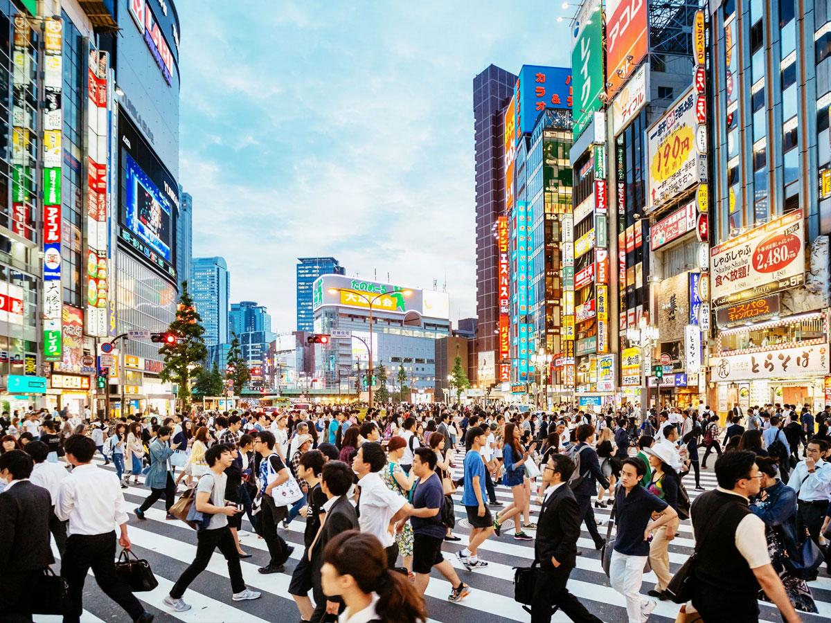 Удастся ли Москве сдать Курилы японскому бизнесу?