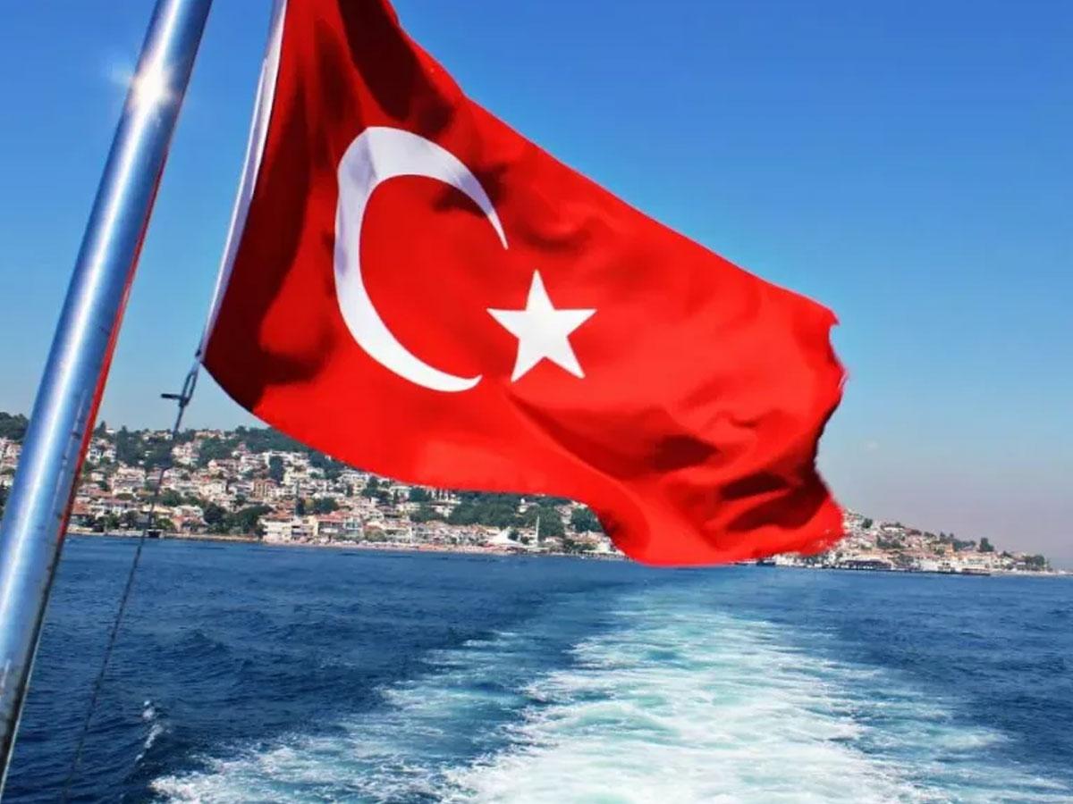 Попытка госпереворота изменила политику Эрдогана