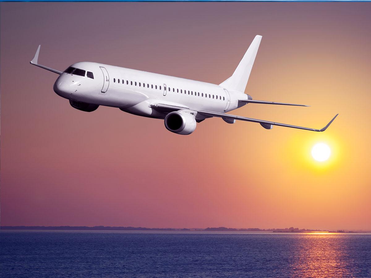 Из ФНБ выделят более 200 млрд рублей на строительство самолетов
