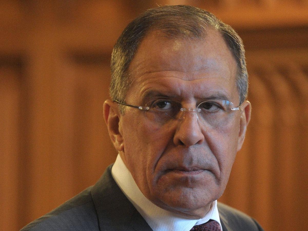 О чём говорил Сергей Лавров: Талибы, визит Эрдогана и российские вакцины