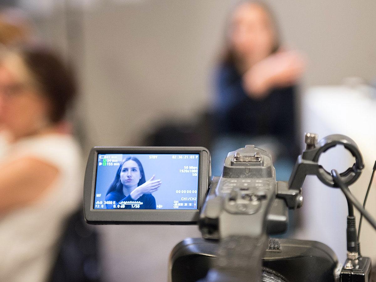Немецкий телеканал объяснил публикацию экзит-поллов задва дня довыборов