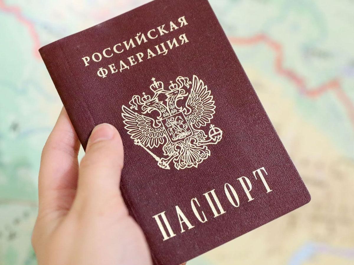 В Литве перестали пускать в магазины без «паспорта возможностей»