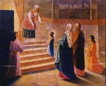 ВОЗВЕЛИЧЬ ТУ, КОТОРАЯ ЯВИТСЯ БОГОПИСАННОЮ КНИГОЮ ВЕЛИКИХ ДЕЛ БОЖИИХ