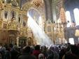 Русь-Фронт - Православный информационный вестник