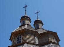Через покаяние – к единению православных народов