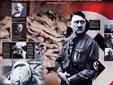Евгеника и новый мировой порядок