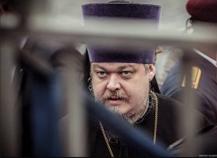 Прот. Всеволод Чаплин заступился за протестантов