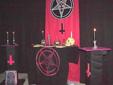 Исповедь бывшего сатаниста