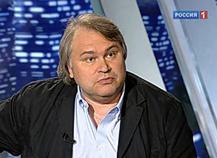 Аркадий Мамонтов в эфире рассказал о планах по уничтожению России