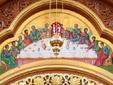 лово в Неделю пятнадцатую по Пятидесятнице св. прав. Иоанна Кронштадтского