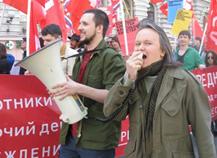 Раскольники, самосвяты и модернисты собрались реформировать Русскую Церковь