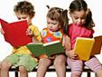 Читать книжки теперь стыдно?!