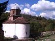 В Сербии хотят затопить православный монастырь