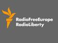 Радио «Свобода» перекрыло себе кислород