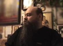 Всеволожский городской суд 28-го сентября рассмотрел вопрос об условно-досрочном освобождении Константина Юрьевича Душенова