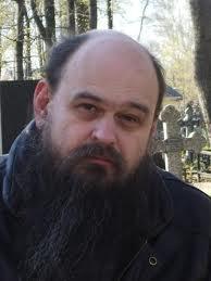 Всеволожский городской суд 28-го сентября рассмотрел вопрос об условно-досрочном освобождении Константина Юрьевича Душенова,