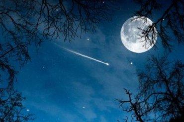 У Земли чуть не появилась новая Луна