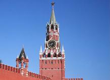 Курбан-байрам в сердце России