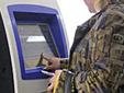 Электронным платежам по-прежнему не доверяют